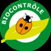 logo-biocontrole