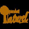 logo-produit-naturel
