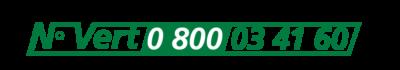 numero_vert